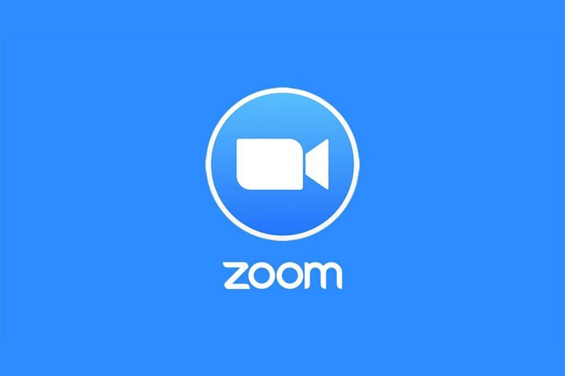 zoom slider-min